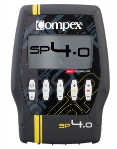 Compex SP 4.0 en oferta